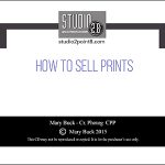 how_to_sell_prints
