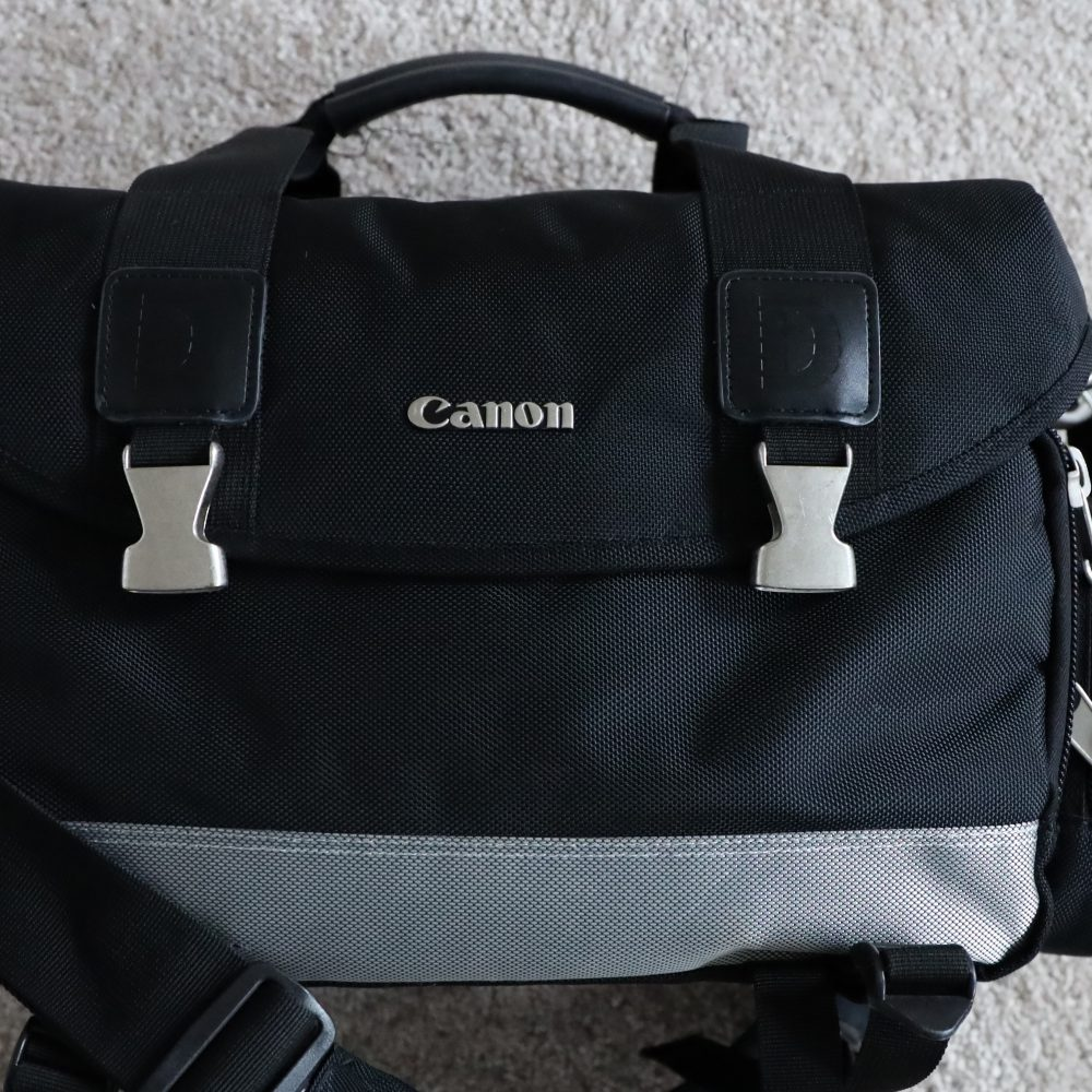 How to Inventory Your Photography Equipment.